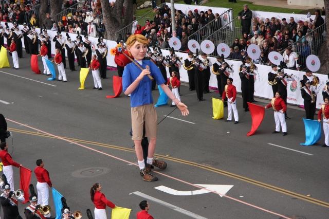 Parade 028