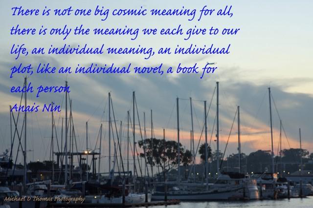 Marina Del Rey 003 Quote 1
