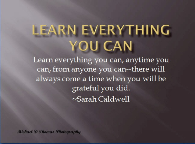 Learn copypsn