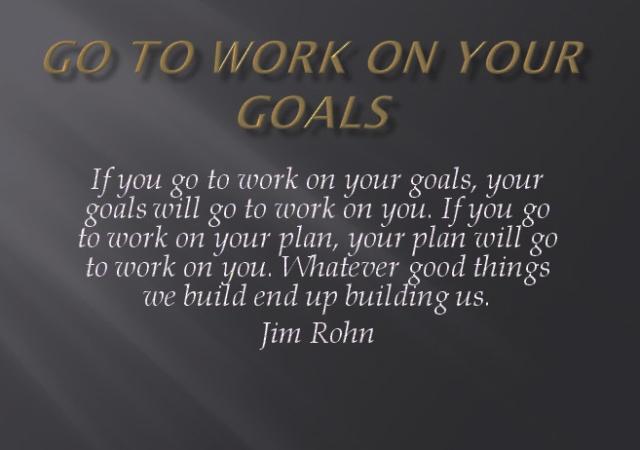 go tro goals ps